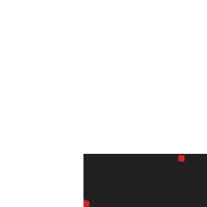 Graphix- Small